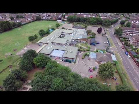 Cranbourne Primary School