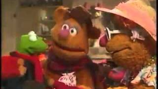 A Muppet Family Christmas (1987) (1/5)