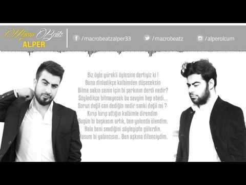 MacroBeatz [Alper] ft. Arsız Bela - Gül Gibi (Official Audio)
