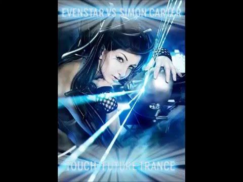 Industrial-Futurepop-EBM-Trance-Electronica-TFT Evenstar Vs Simon Carter