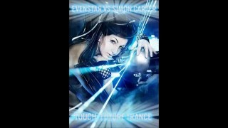 Industrial-Futurepop-EBM-Trance-Electronica-TFT Evenstar Vs Simon Carter