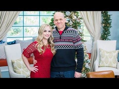 A Christmas Tree Miracle Cast.Once Upon A Miracle Home Family