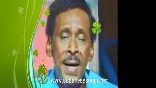 Download Video سيد الإسم  - احمد الجابري و كامل عبد الماجد MP3 3GP MP4