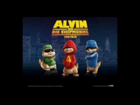 Akon - American's Most Wanted chipmunk version new 2012