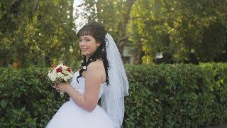 The Wedding of Olesya & Stanislav