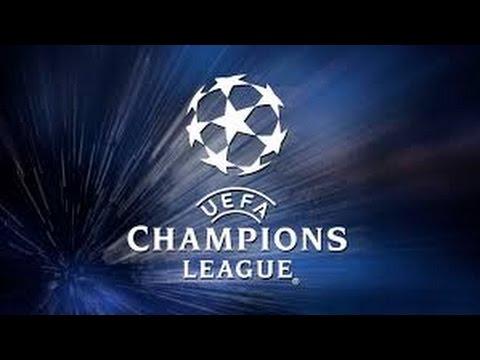 inno champions