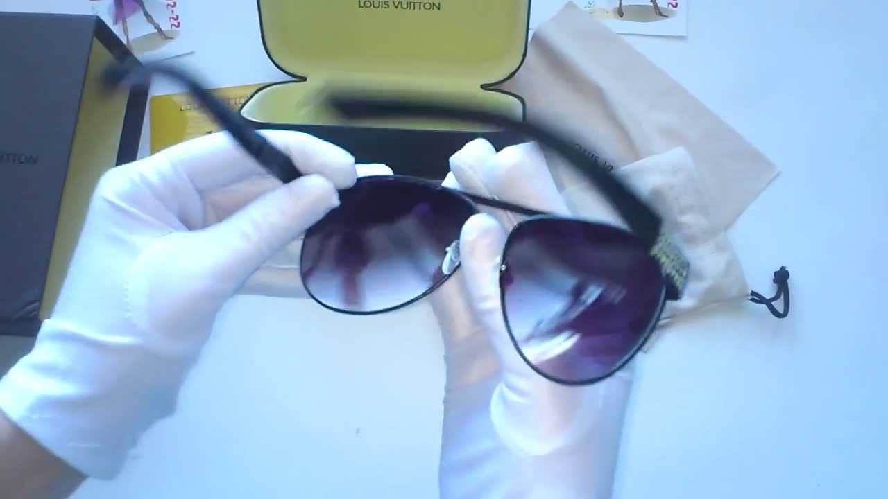 очки ray ban интернет магазин - YouTube