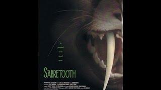 Baixar Sabretooth 2002