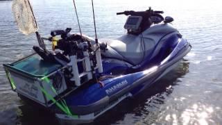 2013年スタートのアカムツ釣り 駿河湾 清水からLTアカムツ釣りです.
