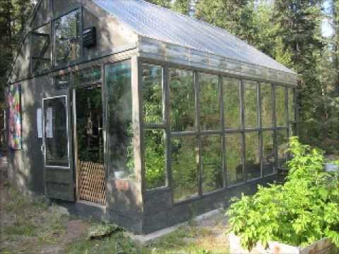 how to build a sustainable house cheap