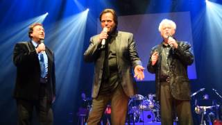 The Osmonds   Listen to Rag    April 23rd, 2015