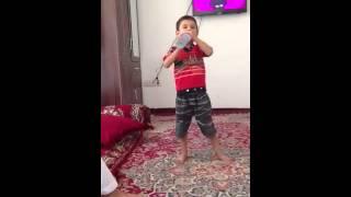 Afghan sexy boy best singer