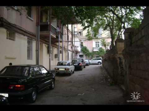 Баку - Арменикенд