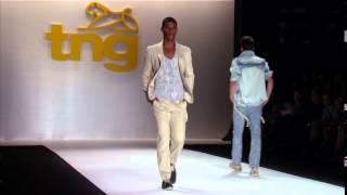 tng Fashion Rio - Verão 14/15 Thumbnail