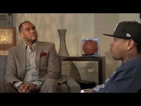 Allen Iverson - The Answer Documentary Trailer (2016) NBA TV
