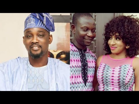 Download Afeez Confront His Wife To Ask Him About Pasuma Alabi