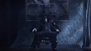 The Darkness II Launch Trailer