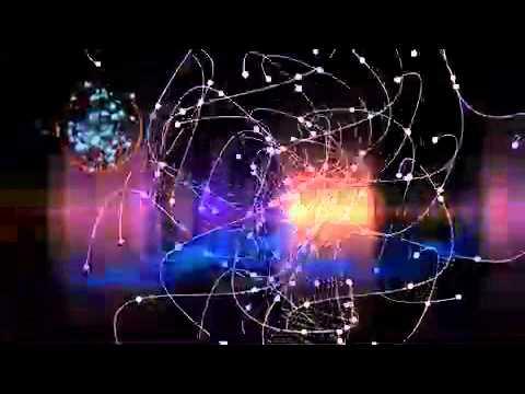 Muzika de Pin Dòn: musica di Nicolo Corti, video di Leonardo Rossi
