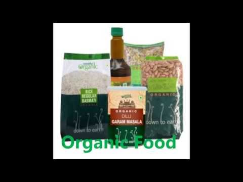 Buy certified health beneficial organic food products from cheapest online organic store