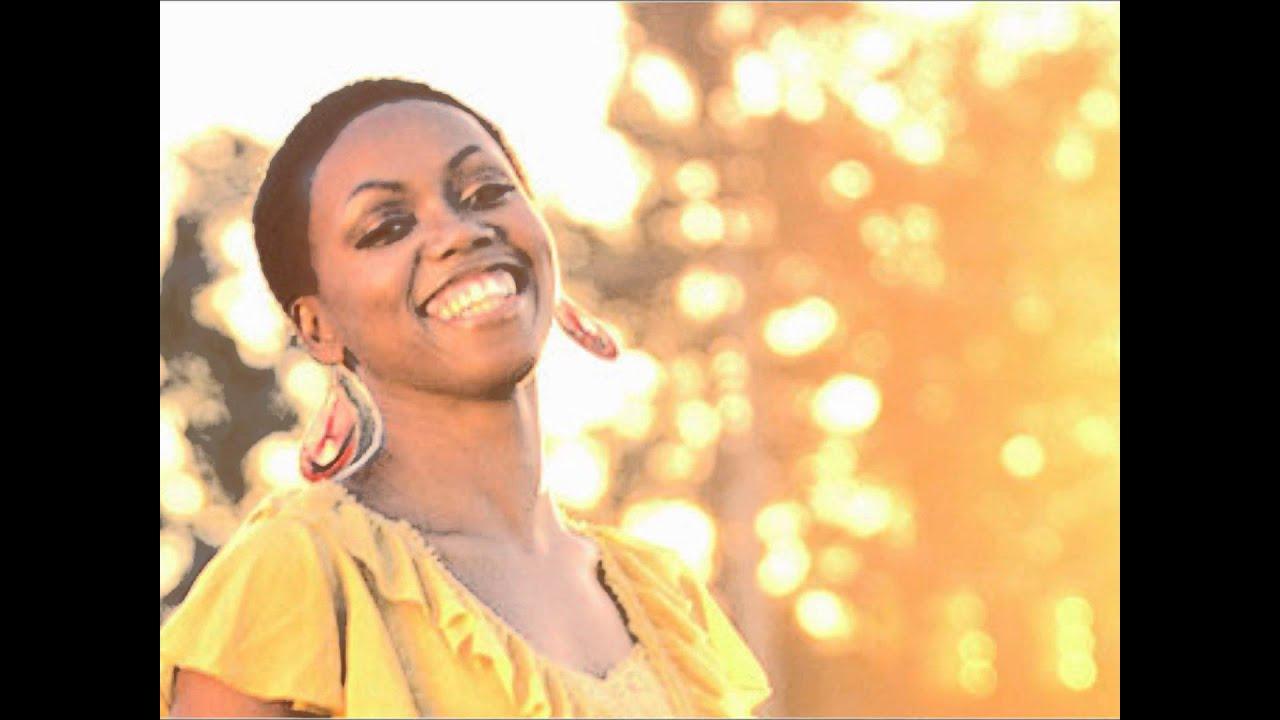 lisa-mcclendon-but-for-eternity-whosdatgirl1