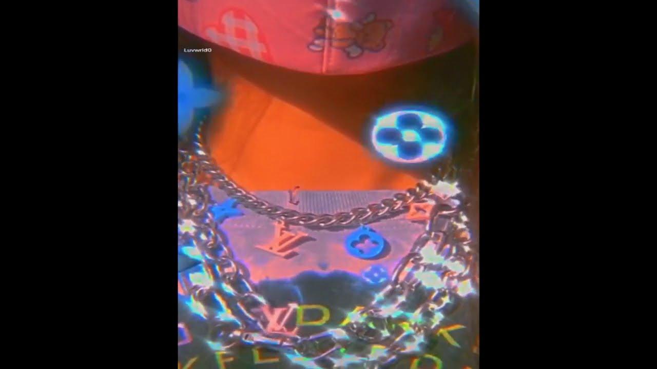 FREE Lil Uzi Vert x Future Type Beat - Rich Love   Fly Melodies