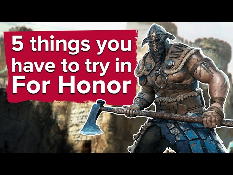for honour matchmaking not ready