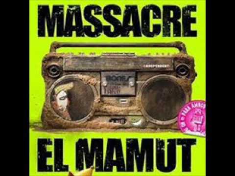 massacre-invasoras-amazonas-el-mamut-alma-aborigen