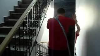 видео Грузоперевозками в Днепре с ООО
