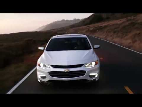 air-conditioning-maintenance-chevrolet-certified-service