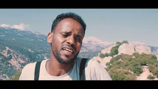Michael Habte (Wedi Mihira) - Kilkyo'do | ክኢልክዮ'ዶ - New Eritrean Music 2018