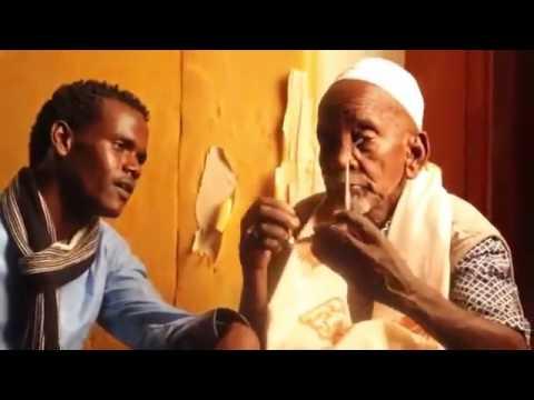 Afar music Afrikaan Qali kee Acmadal jawhari