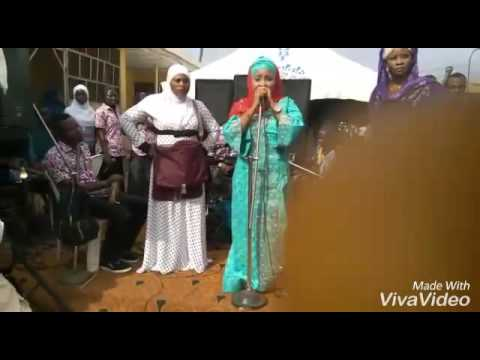 Download AWOKO AREWA ON STAGE
