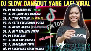 Download DJ DANGDUT NONSTOP PALING BANYAK DICARI - DJ MEMANDANGMU REMIX FULL ALBUM TERBARU 2021