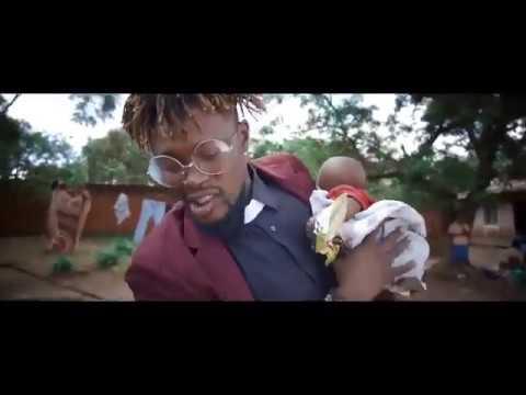Download Wikise - Ng'we Ng'we Ng'we (Official Music Video)