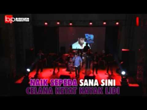 Ashraff - Rojali [Official Music Video HD]