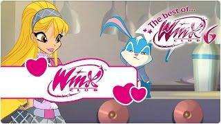 Winx Club Best Of - Episodio 22 Serie 6