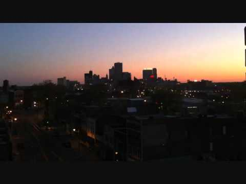 Memphis Metro Teaser