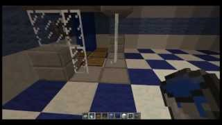 Belle Cuisine Minecraft. Haus In Minecraft With Belle Cuisine ...