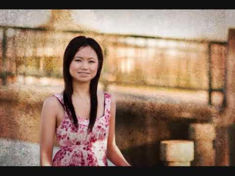 Ngay Xua Anh Noi - Annie Tố-Nguyên