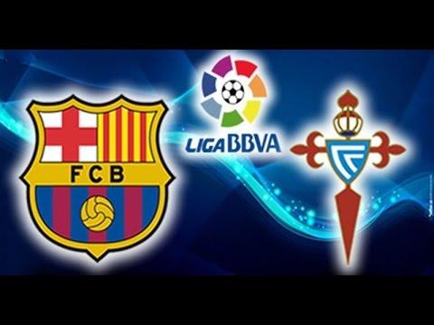 Www Uefa Champion League Table Com