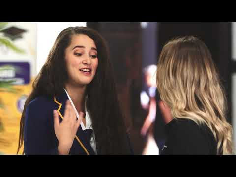 Tertiary Studies & Career Expo Adelaide - April 2019