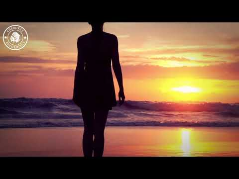 Dani Corbalan - I'm Sorry (Official Video)