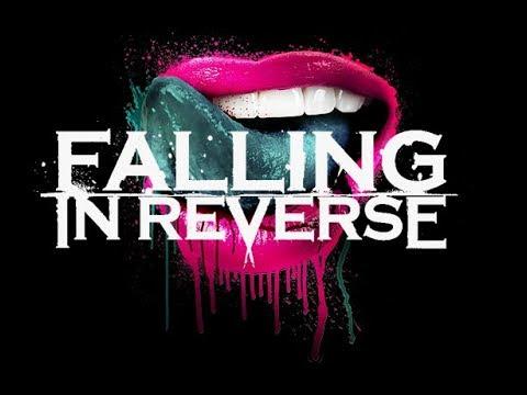 Falling In Reverse Demo 2009