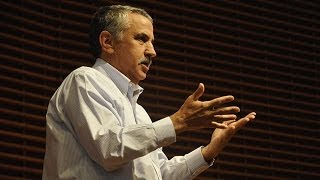 Thomas Friedman: Lessons Learned After 20 Years of Writing Columns
