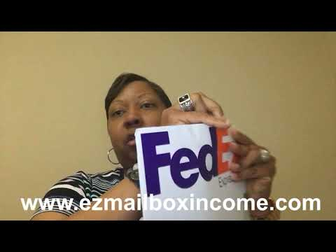 Work From Home Business 2019 Legit Home Based Business 2019 (30 Day Success Formula Review 2019)