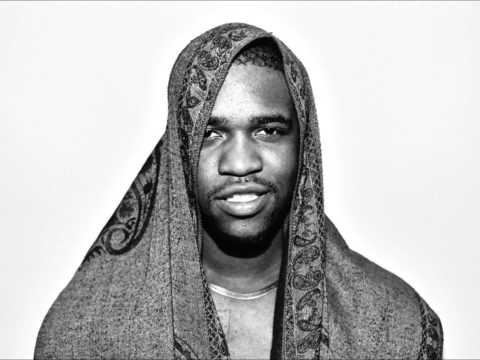 A$AP Ferg - Persian Wine (Lord$ Never Worry)
