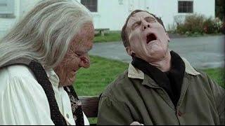 thinner (1996)- PIE SCENE! 1080p
