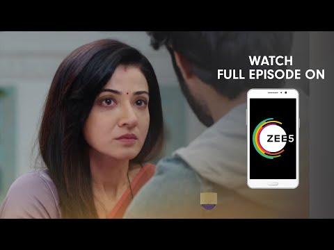 Aap Ke Aa Jane Se - Spoiler Alert - 12 Feb 2019 - Watch Full Episode On ZEE5 - Episode 278