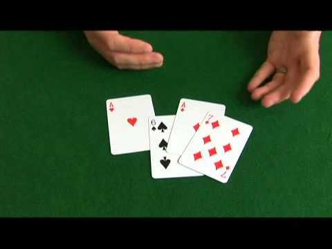 Ace seven poker hand play free online poker wsop aol