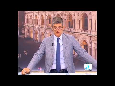 video da tva vicenza